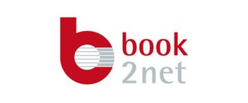 Book2net