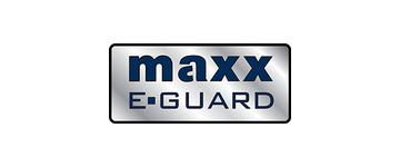 MAXXeGUARD